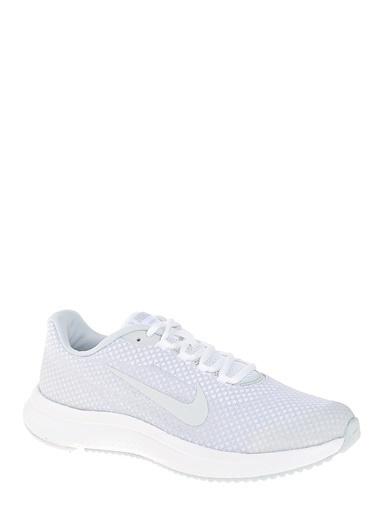 Nike Runallday Beyaz